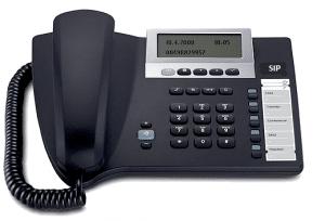 Gigaset VoIP DE380_IP_R