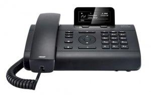Gigaset VoIP Gigaset 310IP