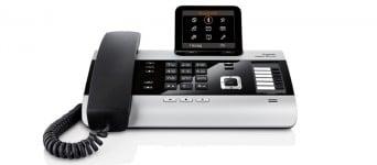 Gigaset-DX800A