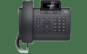 Gigaset VoIP Gigaset de310-2-medium_2