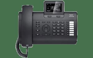Gigaset Gigaset VoIP de410-2-medium_1