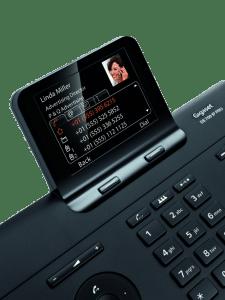 Gigaset VoIP Gigaset de700ip-pro-2-large_3