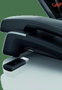 Gigaset VoIP Gigaset de900ip-pro-3-large_2
