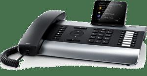 Gigaset VoIP Gigaset de900ip-pro-large