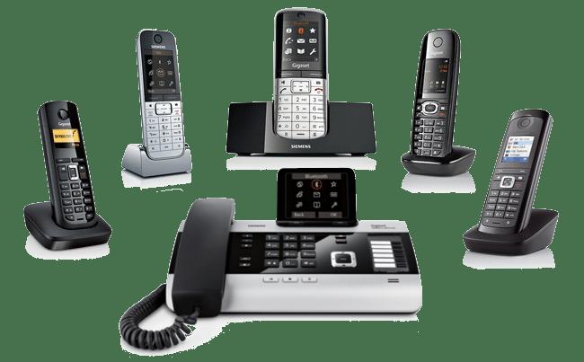 Gigaset dx800a-handsets-large_2