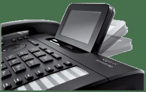 Gigaset VoIP gigaset de410-3-medium_1